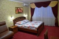Гостиница Абсолют