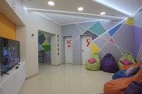 Hostel60