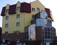 Кристалл (Ханты-Мансийск)
