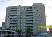 Виктория (Челябинск)