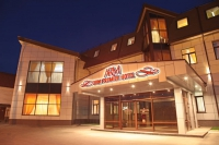 Арм Премьер Отель