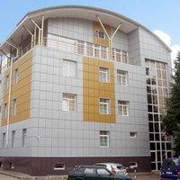 Альянс Отель Видное