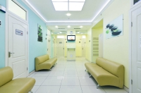 Курортный комплекс Здоровье