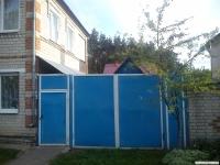 Гостевой дом задонск