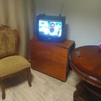 Мини-отель Шанс