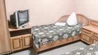 Smart Hotel KDO Пенза