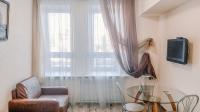 Smart Hotel KDO Саратов