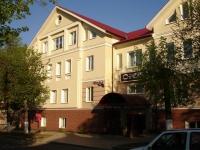 Орион-Отель