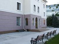 Премьер-Отель (Ижевск)
