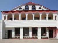Гостиный дом (Боровск)