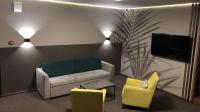 Smart Hotel NEO Туапсе