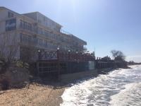 Гостевой Дом Азовское море