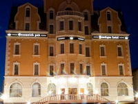 Grand Imperial Hunting Hotel & Spa