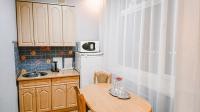 Smart Hotel KDO Ульяновск
