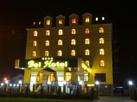 Belhotel