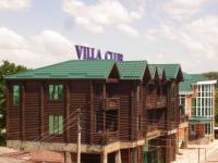 Villa-club