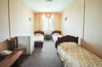 Мини-отель в Колпино