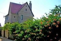 Гостевой дом Мабир