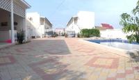 Отель Валерия
