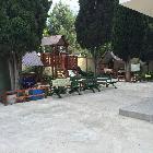 Гостевой дом Арена