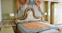 Бизнес-отель в Боровске