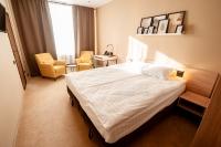Smart Hotel NEO Иваново