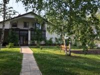 Country club Villa Muse