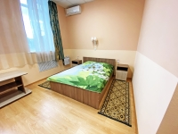 Smart Hotel KDO Вологда