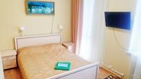 Smart Hotel KDO Калининград