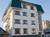 Savoy Petit