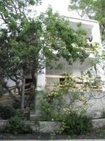 Гостевой дом Дача Фисташка