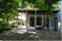 Отель Бахитгуль
