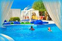 Riga Resort & SPA Crimea
