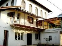Мини-гостиница Диляра-ханум