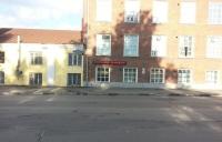 Отель Демидовъ