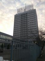 Концепт Отель