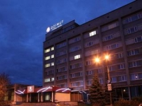 AZIMUT Нижний Новгород