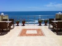 Мини гостиница Морской берег
