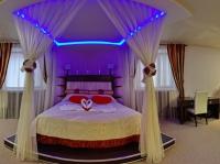 «Hotel Costa»