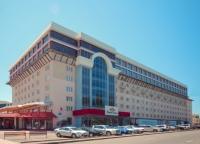 ЕвроОтель Ставрополь