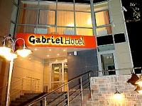 Gabriel Hotel