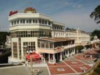 «Гранд-Отель»