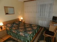 Губернский отель