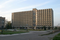 Воскресенск