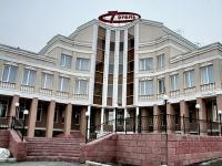 Отель 07