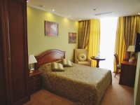 RASSTAL Hotel & SPA